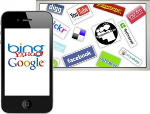 internet marketing feature