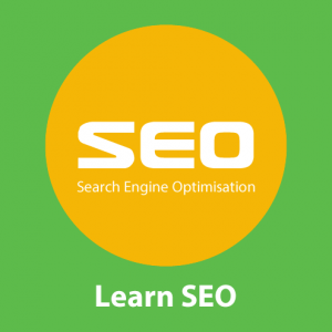 learn-seo