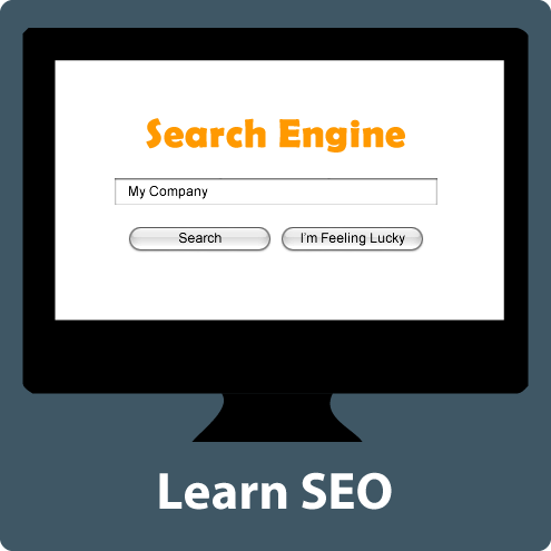 SEO Training Courses at the London Web Factory