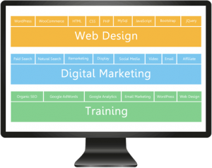 web-design+digital-marketing+seo-training+infographic