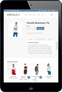 wordpress-web-design-ipad-ecommerce