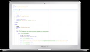 wordpress-web-design-php-code
