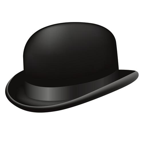 Is this a black-hat SEO technique  - London Web Factory f893440416d