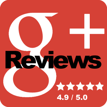 google-plus-reviews