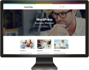 wordpress-training-infographic-453-360