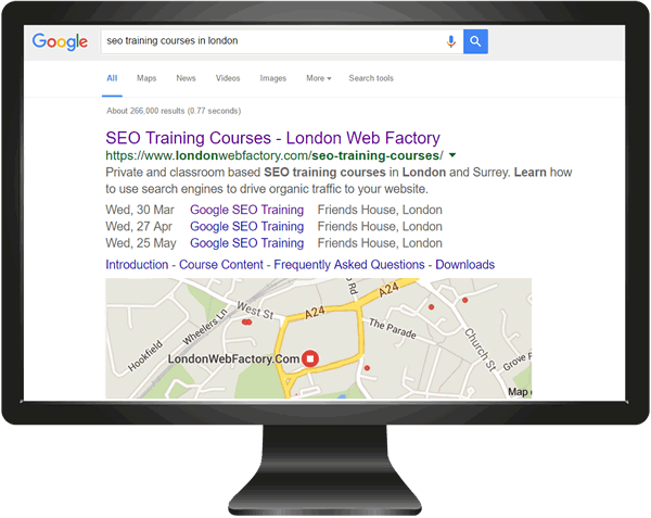 seo-training-infographic-2-tx