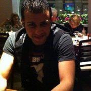Abdelrman Badr