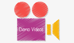 free-seo-training-videos-icon
