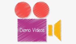 free-seo-training-videos-icon