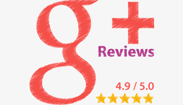 google-plus-reviews-icon