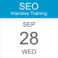 seo-intensive-training-calendar-icon-28-sep