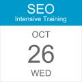 seo-intensive-training-calendar-icon-26-oct