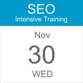 seo-intensive-training-calendar-icon-30-nov