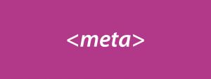 meta-description-tags