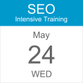 seo-intensive-training-calendar-icon-24-may