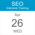 seo-intensive-training-calendar-icon-26-apr