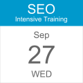 seo-intensive-training-calendar-icon-27-sep