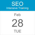 seo-intensive-training-calendar-icon-28-feb