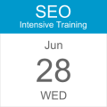 seo-intensive-training-calendar-icon-28-jun