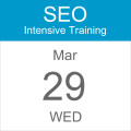 seo-intensive-training-calendar-icon-29-mar