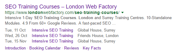 seo-training-snippet-1