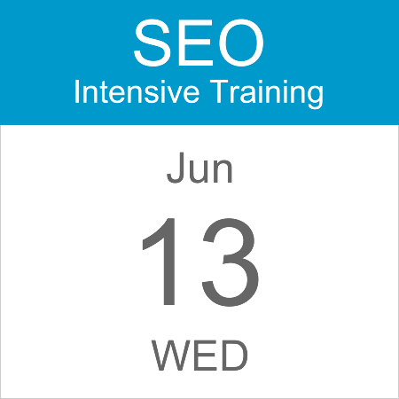 seo-intensive-training-calendar-icon-13-jun-2018