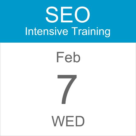 seo-intensive-training-calendar-icon-7-feb-2018