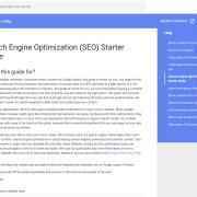google-seo-starter-guide