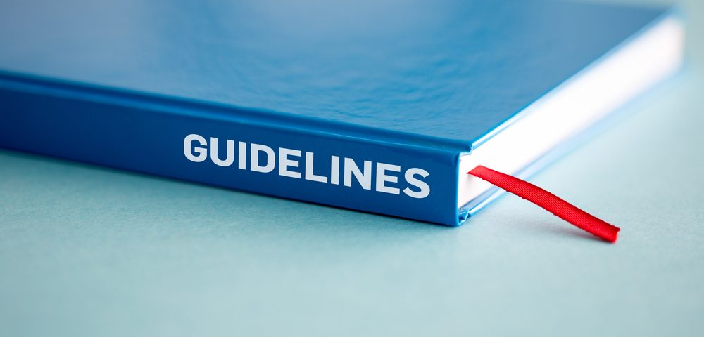 Introducing the Search Quality Evaluator Guidelines  - London Web