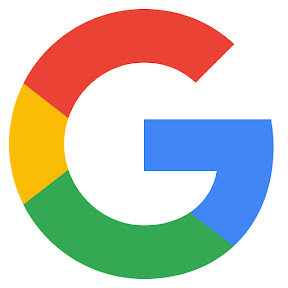google-logo-icon
