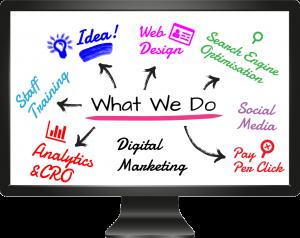 digital-marketing-infographic-v1