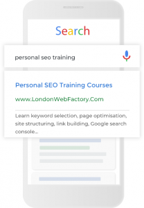 personal-seo-training